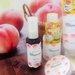 あなたの髪を守る新ヘアケアブランド【Momori(モモリ)】が誕生♡桃エキス&オイル配合の桃尽くしのヘアケアとは?
