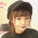 不器用な方も楽ちんにできる♡帽子コーデにおすすめの簡単《ヘアアレンジ》を動画でチェック!