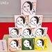 期間限定ショップ「よーじや」美粧品コレクション!9/13〜19 新宿 京王百貨店に初登場!