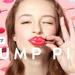 縦ジワのないふっくら唇を叶える《PLUMP PINK(プランプピンク)》9月25日より先行発売!理想の唇を一日中キープ。