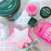 SNSで話題!【LUSH(ラッシュ)】≪フェアリーキャンディ≫シリーズの甘い香りがたまらない♡おすすめアイテムピックアップ!