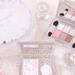 2018クリスマスコフレ☆《シュウ、アナスイ、ジル、キッカetc》11月前半発売の一押しブランドコフレをご紹介♥
