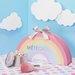 ゲラン メテオリットのオンライン限定セット《メテオボックス》10月1日〜先行発売中!魔法のように輝きを与えてくれるスペシャルボックス