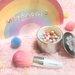 《ゲラン》虹色の魔法を味方につけて。メテオリットのオンライン限定セット「メテオボックス」をご紹介!