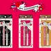 ラブライナー10周年!キュートなデザインの「感謝の限定セット」やプレゼントキャンペーンを実施中♪「カワイイ目線」を今すぐゲット♡