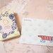 資生堂 ベネフィークと「リサ・ラーソン」コラボデザインのパウダーファンデ限定セット第2弾が10/21発売!