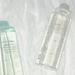 ニキビに効くプチプラ『化粧水』6選♡大人ニキビ対策に。【ファンケル/無印/ノブetc】