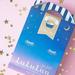 プレゼントにもオススメ♡PLAZA・MINiPLA限定《ルルルン リラックスセット2018》でお肌と心を一緒に癒しませんか?
