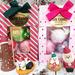 クリスマスプレゼントにおすすめの素敵な【入浴剤セット】を一挙紹介《アマイワナ /ジーピークリエイツetc》