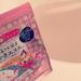 冷え性にはやっぱりお風呂が一番!体の奥からしっかり温まるおすすめ入浴剤5選◎