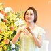 神崎恵さんに聞く!美の秘訣は「再生力」《est(エスト)》新製品発表会トークショーをレポート