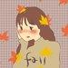 『秋バテ』って知ってる?過ごしやすい時期こそしっかりとした美容ケアを◎