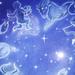 《MISSHA(ミシャ)2018クリスマス》運命の12星座で幸せな2019年に☆「M クッションファンデ専用ケース 限定星座デザイン」11/15発売