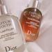 自分へのご褒美に♡Diorのおすすめスキンケアアイテム6選【化粧水,美容液etc】