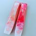 ぷるんとツヤやかな唇を簡単に作れる♡韓国コスメ【プロランス】の《サニーグラムリップグロス》を紹介