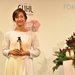 「GUHL LABORATORY(グール ラボラトリー)」クリスマスイベントに前田有紀さん登壇