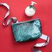 Laline(ラリン)クリスマス限定《グリッタードリームセット》11/16〜発売!乾燥知らずのしっとり肌を叶えるボディケアセット