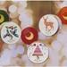 11月15日発売《ペネロピムーン クリスマスギフト 2018》人気洗顔石鹸「ジュノア」「マーシャ」「タリサ」のBIGサイズがスペシャルケースに入って登場!