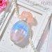 日本限定発売!「グレ カボティーヌ サクラ」が香りと装いを新たに2019年1月11日(金)発売♡
