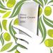 【DHC】ハンドクリームシリーズを使い分けて冬の乾燥から手を守ろう♡