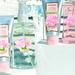 【フェルナンダ】から新しく「サラソール」と「フランセ―ザチュリパス」の香りが登場♡詳しくアイテムをチェック