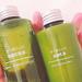 プチプラで買える◎無印良品のオーガニックスキンケアアイテム6選【化粧水,美白クリームetc】