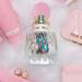 クリスマスにおすすめの「香水」を紹介♡ジル・ミュウミュウ・キャンメイク他