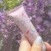 血色感と色っぽさが魅力♡ピンクのプチプラ化粧下地6選【クラブ/セザンヌ/エチュードetc】