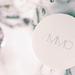 【MiMC(エムアイエムシー)】下地にもライトファンデーションにも使える≪BBバーム≫でつるんと毛穴レス肌♡気になる口コミをチェック!