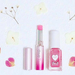 冬こそ【パラドゥ】サクラヴェールリップでぷるんと潤った桜色の唇にしよう♡