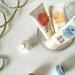【毛穴パテ職人】≪ミネラルBBクリーム≫でプロ級美肌が作れる♡気になる口コミをチェック!