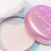 数量限定で発売されている【エテュセ】の《カラーイルミネーター》を紹介♡とくに人気の高い 「02無垢パープル」に注目