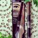 12/15発売!【メイベリン】自眉のようなナチュラル眉メイクを作れる!≪ブロウインクリキッドペン≫の口コミをチェック♡