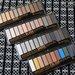 《リンメル新作》捨て色なしの12色アイパレット♡「マグニファイズ アイコントゥアリング パレット」をレビュー