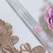 【ジャポネイラ】≪生の椿油 ネイルケア≫で乾燥する季節の爪も綺麗に♡使いやすいので続けやすい!