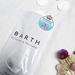 冬の疲れた体へ!BARTH(バース)の薬用BARTH中性重炭酸入浴剤で疲労回復♡