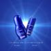 【ニベア】2019年は『制汗デオドラント剤』に挑戦!接近してもニオわせない肌思いの「ニベア デオドラント アプローチ」が2/9〜発売