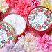 「ハウス オブ ローゼ」で冬のボディケア♡Oh!Baby(オーベイビー)から大人の香り〈クランベリーコンポートの香り〉が2019年1月15日に発売