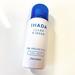 花粉・ウイルス・PM2.5からも守る!12/21に新しく出た【IHADA(イハダ)】の《アレルスクリーンEXシリーズ》をご紹介