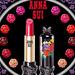 2019春新色♥《アナ スイ ( ANNA SUI)》花咲くような美発色!「リップスティックF」よりローズの新色6カラーが登場♥