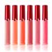 【アルマーニ2019春】パステルシャーベット色でオトナ可愛い唇に♡新作『リップ フリーズ コレクション』2/14発売
