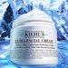 Kiehl'sのアイコン保湿クリーム《キールズ クリームUFC》が1/7リニューアル発売!お肌の負担を減らした新処方と高まった保湿力で、潤いに満ちたお肌へ