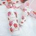 プレゼントにも!1/25発売「ジルスチュアート」2019バレンタイン限定コスメはストロベリースイーツのようなハンドクリーム&ボディミルクが登場!