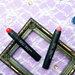 3COINSのコスメ《MAGIC CLOSET》の「リップスティック」でプチプラとは思えないエレガントなツヤと発色の唇を手に入れよう