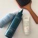 【アヴェダ】プラマサナピュリファイングスカルプクレンザーで美しく健やかな髪の土台を作る♡