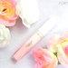 ランコム2019春新作!「ラプソリュトーンアップティント」で自分だけのピュアかわいい色に染まる♡
