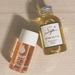 お肌のハリ&ツヤ感が上がる♡おすすめの《美容オイル》4選【Dior/トリロジーetc】