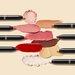 エチュードハウス《プレイ101ペンシル》全35色になって2月1日リニューアル発売!パウダーとブラシが一つになった《プレイ101セッティングパウダー》同日発売