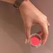 低刺激で高発色♡オーガニックの《リップ》をまとめてみた。【THREE/エトヴォスetc】