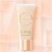 excel《エクセル スキンティント セラム》3月19日発売!美容液81%配合でスキンケア感覚を叶える、美しい素肌のようなベースメイクを。